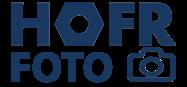 Otakar Hofr – Fotograf